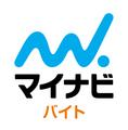 株式会社マイナビ 岐阜支社のアルバイト情報