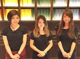 カラオケレインボー渋谷店のアルバイト情報