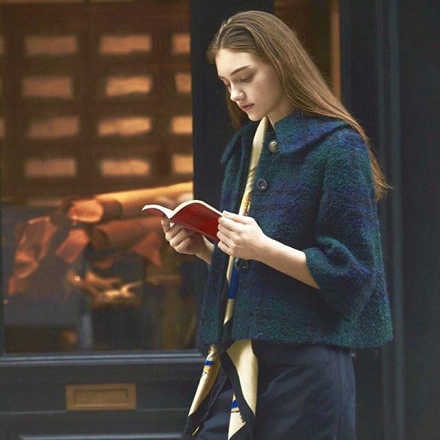 Lois CRAYON(ロイスクレヨン) 宝塚店のアルバイト情報