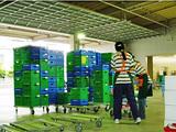 生活協同組合パルシステム神奈川ゆめコープ  横浜南センターのアルバイト情報