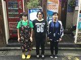 ホテルブルーシャトー五反田のアルバイト情報