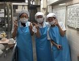 医療法人社団 美誠会荒川病院のアルバイト情報