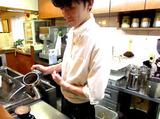 珈琲館 京橋店のアルバイト情報