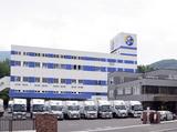 ワタキューセイモア株式会社 北海道支店(勤務地:小樽工場)のアルバイト情報