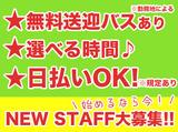 SGフィルダー株式会社 ※りんくうタウンエリア/t301-0001のアルバイト情報