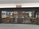 RФD 五反田店 (ロッド 五反田店)のアルバイト情報