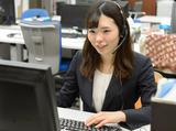 株式会社ヒューネル 宮崎支社のアルバイト情報