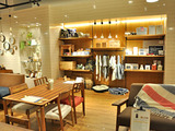GEORGE'S オリナス錦糸町店のアルバイト情報