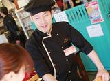 中国ラーメン揚州商人 新松戸店のアルバイト情報