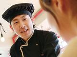 中国ラーメン揚州商人 新横浜店のアルバイト情報
