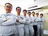 日本品質株式会社のアルバイト情報