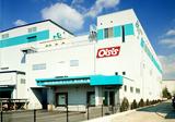 株式会社オイシス 南大阪工場のアルバイト情報