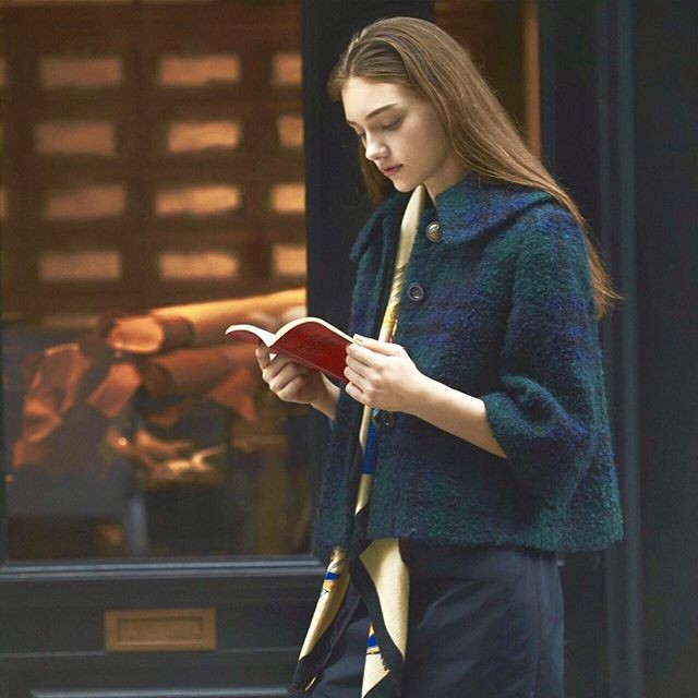 Lois CRAYON(ロイスクレヨン) 守口京阪百貨店のアルバイト情報
