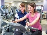 セントラルフィットネスクラブ東戸塚のアルバイト情報