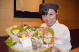 日本海庄や 溝の口店のアルバイト情報