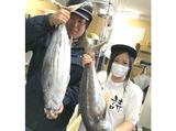 海の詩 井土ヶ谷店のアルバイト情報