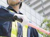 LS警備保障株式会社のアルバイト情報