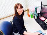 株式会社 小泉のアルバイト情報