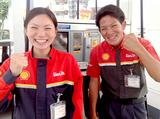 ヤマヒロ株式会社 セルフ小平SSのアルバイト情報