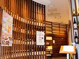 楽市 泉岳寺駅前店のアルバイト情報