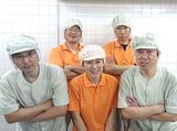 日清医療食品株式会社 東関東支店 (勤務地:放射線医学総合研究所病院)のアルバイト情報