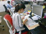 ミヤコ商事株式会社のアルバイト情報