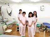 仲整形外科のアルバイト情報