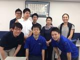 株式会社ハセッパー技研のアルバイト情報