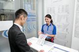 佐川急便株式会社 仙台南営業所のアルバイト情報