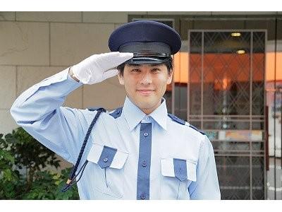 警備員 仙台市若林区エリア エース警備株式会社のアルバイト情報