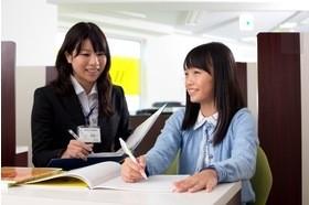 明光義塾 方南町教室 新コースの【英語担当】のアルバイト情報