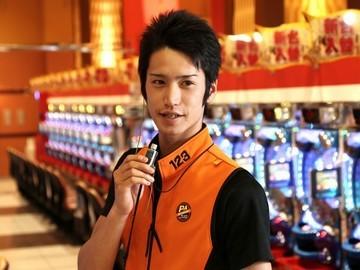 123 和歌山インター店のアルバイト情報