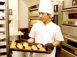 株式会社ドンク 九州工場のアルバイト情報