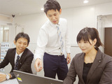 東和フードサービス株式会社のアルバイト情報