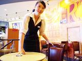 カフェ・ベローチェ 新宿サブナード店のアルバイト情報