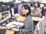 ザイオソフト株式会社のアルバイト情報