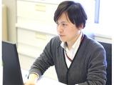 モノセンス株式会社のアルバイト情報