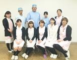 グリーン歯科医院のアルバイト情報