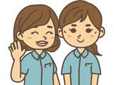 北海道ビルメンテナンス株式会社のアルバイト情報