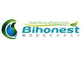 サービス付高齢者向け住宅 よつ葉ホーム 三田/株式会社ビオネストのアルバイト情報