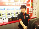 ジャンボカラオケ広場 明石駅前店のアルバイト情報