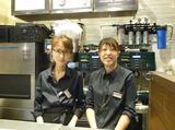 ILBAR日本橋店 のアルバイト情報