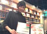 イル・ヴィゴーレ 神田神保町店のアルバイト情報