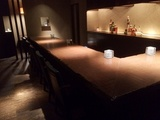 Nagomi Bar ゆうゆうのアルバイト情報