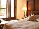 ホテルアラマンダのアルバイト情報