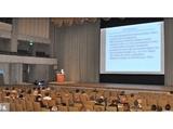 株式会社パンドラ ※勤務地:米子コンベンションセンター(鳥取県)のアルバイト情報