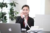パーストワン株式会社のアルバイト情報