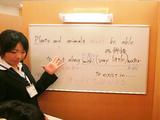 ハイグレード個人指導ソフィア 天王寺教室のアルバイト情報