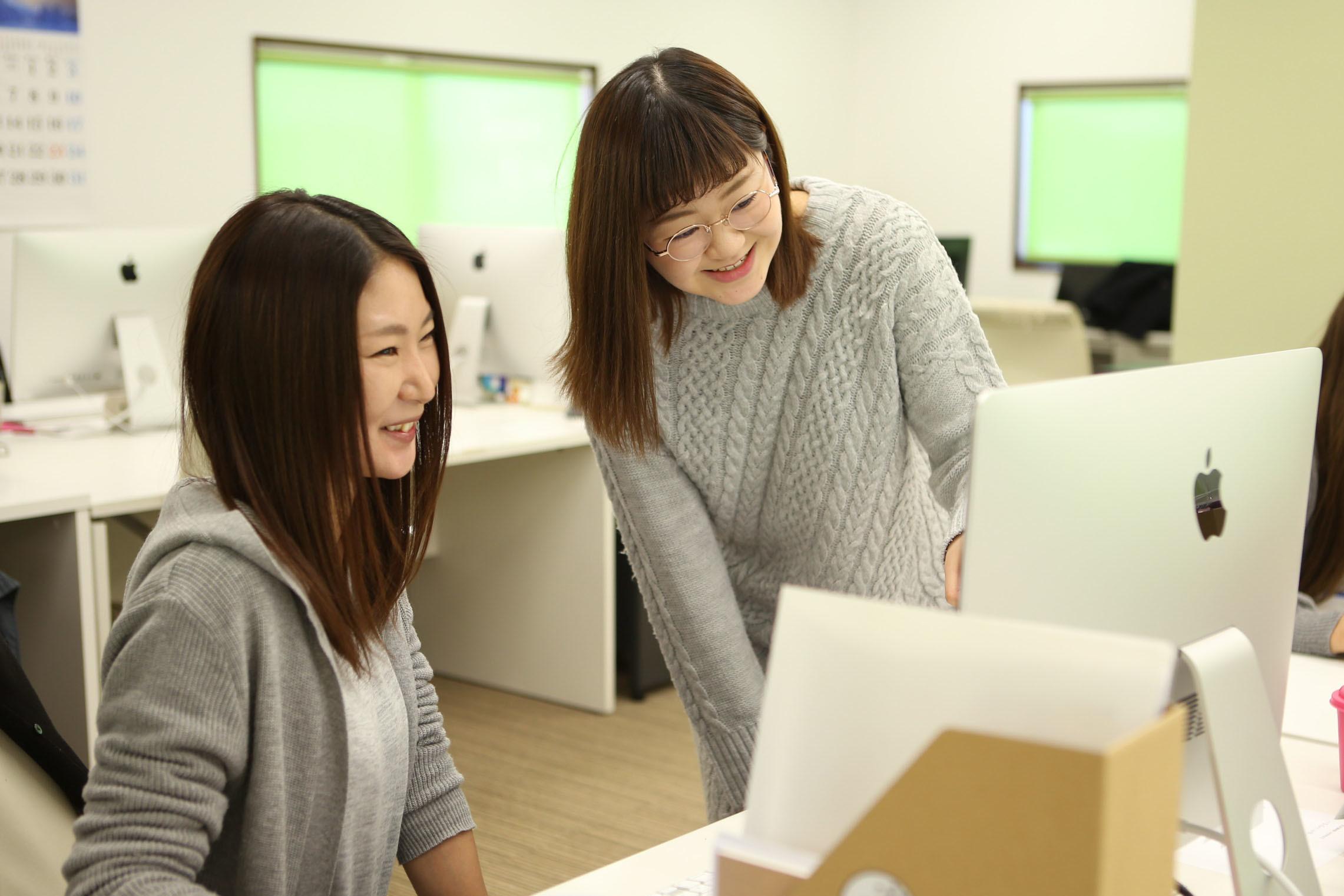 株式会社バンテック 栃木ショールーム のアルバイト情報