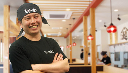 とりの助 東海田店のアルバイト情報